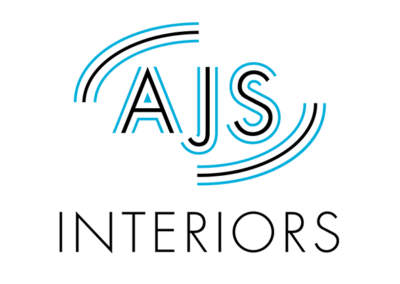 AJS Interiors