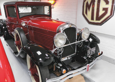 classic-car-rebuild