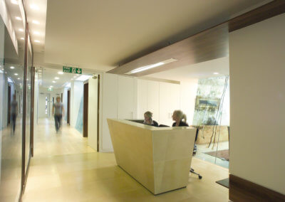 large-office-reception-refurbishment