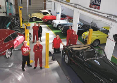 specialist-classic-car-company