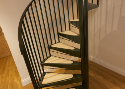 staircase-installation-and-refurb